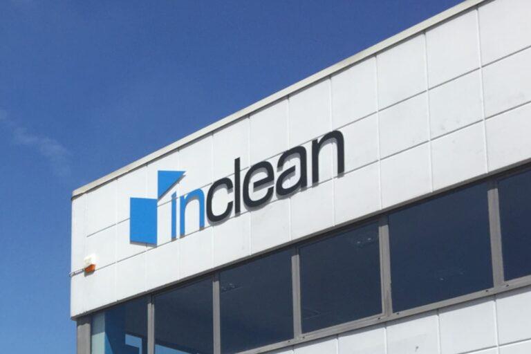 Nuova mission di InClean: cosa significa per noi
